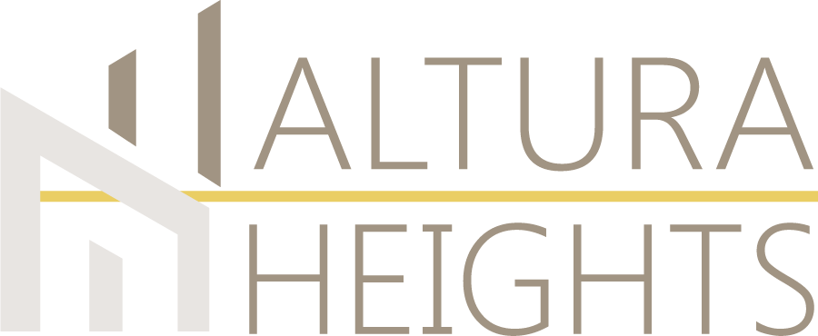 Altura Heights